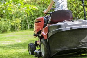 used riding lawn mowers for sale under $500 near me post header